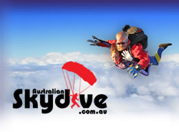 skydivewebsite