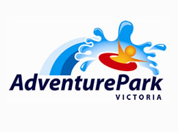 Adventure Park Geelong