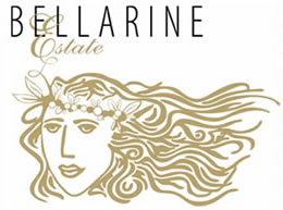 bellarineEstate2